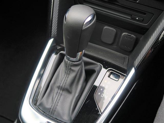 ◆シフトも操作しやすく快適なドライブを楽しんでいただけます♪