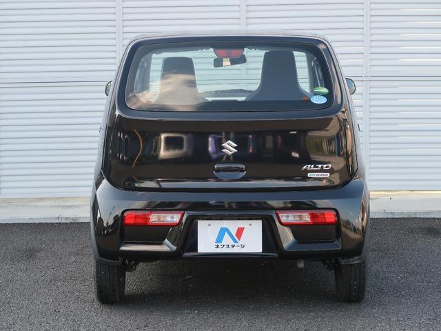◆【IRカットフィルム や UVカットフィルム】もオススメです!!紫外線や赤外線から守り車内を快適にお過ごしいただけます♪