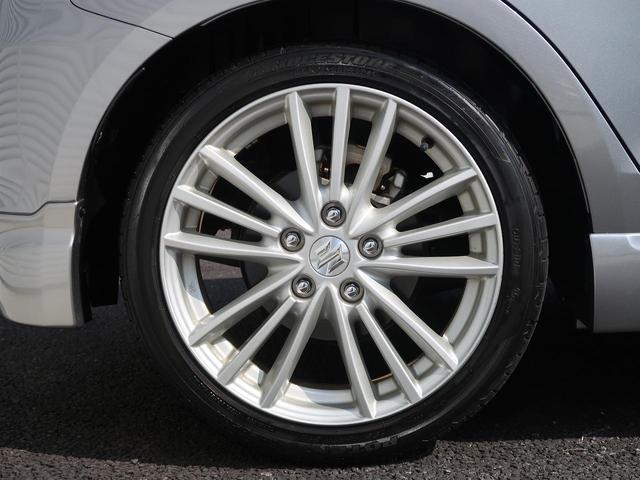 ◆タイヤ保証をご用意!パンク時のトラブルもネクステージなら安心!車両購入時に加入すれば、安心の2年間長期保証!!タイヤ1本のパンクでも4本保証します!