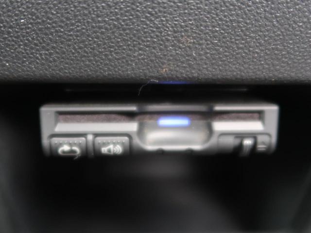 カスタムRS SA 衝突軽減/両側電動/社外SDナビ/バックカメラ/後席モニター/フルセグ/ETC/禁煙車/LEDヘッドライト/フォグライト/スマートキー(8枚目)