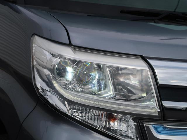 カスタムRS SA 衝突軽減/両側電動/社外SDナビ/バックカメラ/後席モニター/フルセグ/ETC/禁煙車/LEDヘッドライト/フォグライト/スマートキー(15枚目)
