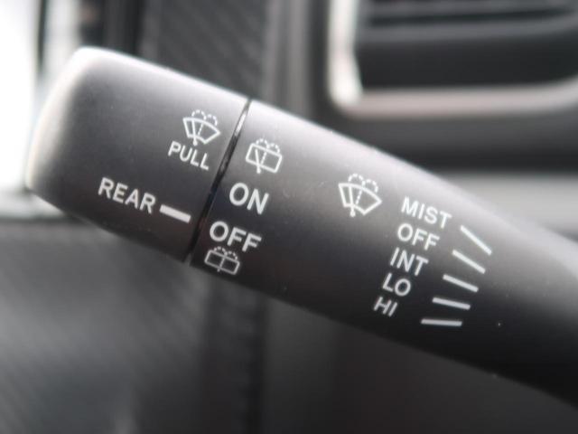 カスタムRS SA 衝突軽減/両側電動/社外SDナビ/バックカメラ/後席モニター/フルセグ/ETC/禁煙車/LEDヘッドライト/フォグライト/スマートキー(30枚目)