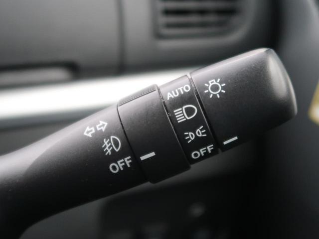 カスタムRS SA 衝突軽減/両側電動/社外SDナビ/バックカメラ/後席モニター/フルセグ/ETC/禁煙車/LEDヘッドライト/フォグライト/スマートキー(31枚目)