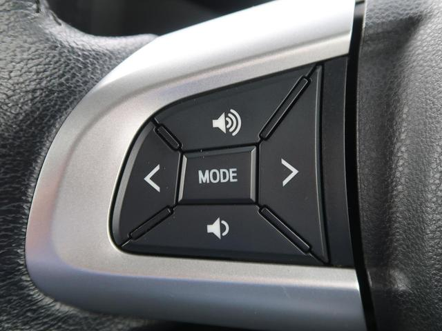 カスタムRS SA 衝突軽減/両側電動/社外SDナビ/バックカメラ/後席モニター/フルセグ/ETC/禁煙車/LEDヘッドライト/フォグライト/スマートキー(33枚目)