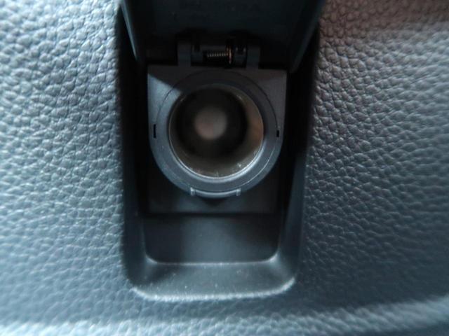 G・Lホンダセンシング 衝突軽減システム/純正SDナビ/フルセグTV/バックカメラ/電動スライドドア/LEDヘッドライト/スマートキー/電動格納ミラー/ETC(41枚目)