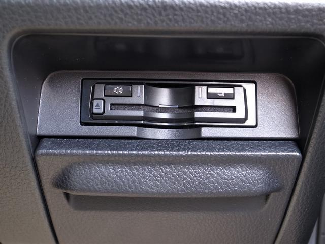 Si WxBII アルパインBIGX11型ナビBカメラETC(5枚目)