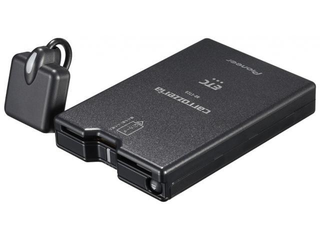 ハイブリッドZS 煌II サイバーナビ10型BカメラETC(5枚目)