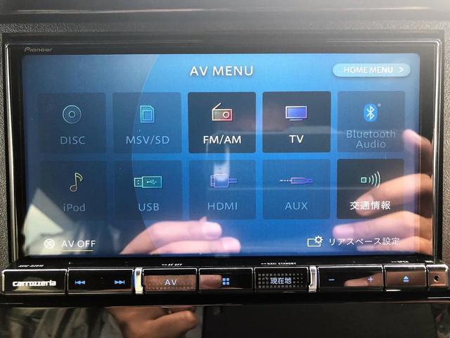 G・ホンダセンシング(2枚目)