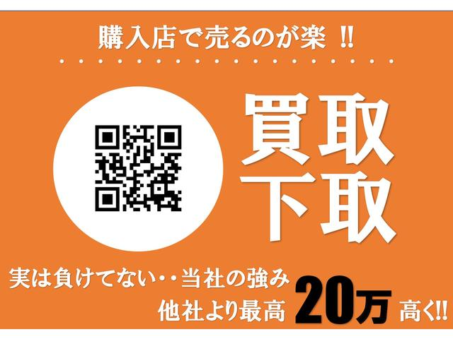 ZS 煌III DTVナビ Bカメラ ETC 合成皮革シート(2枚目)