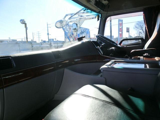 「その他」「クオン」「トラック」「千葉県」の中古車55