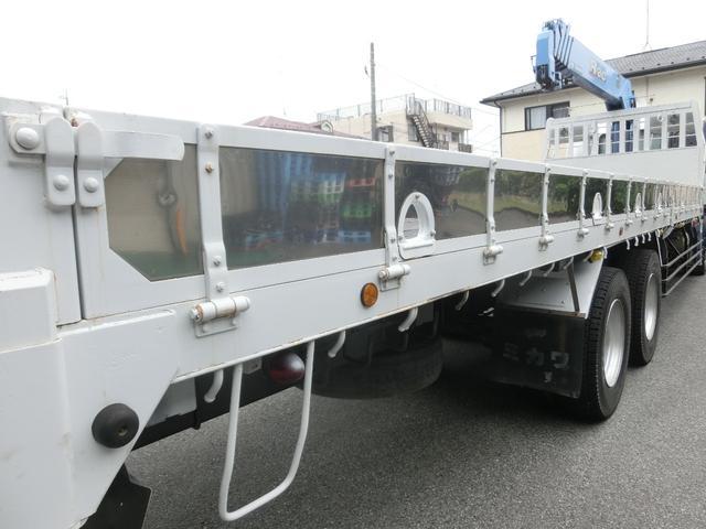 「その他」「ギガ」「トラック」「千葉県」の中古車32