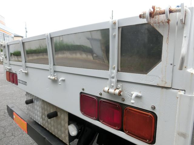 「その他」「ギガ」「トラック」「千葉県」の中古車33