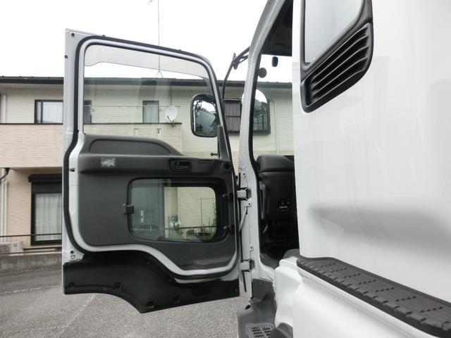 「その他」「ギガ」「トラック」「千葉県」の中古車37