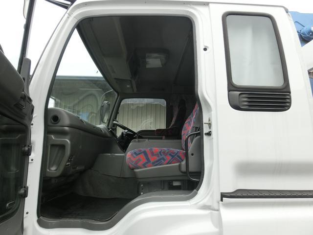 「その他」「ギガ」「トラック」「千葉県」の中古車39