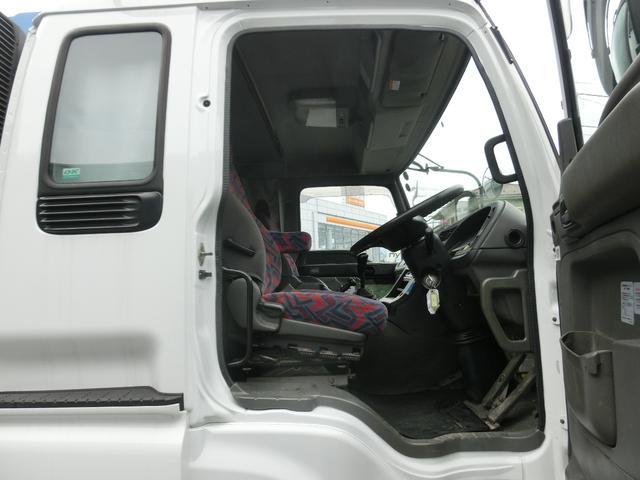 「その他」「ギガ」「トラック」「千葉県」の中古車40