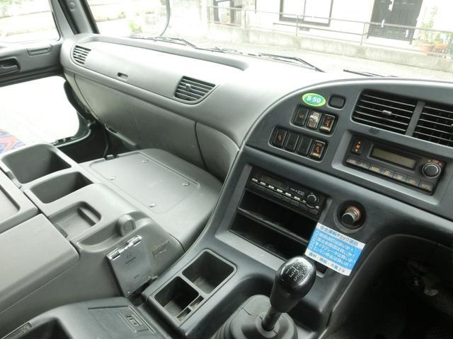 「その他」「ギガ」「トラック」「千葉県」の中古車43