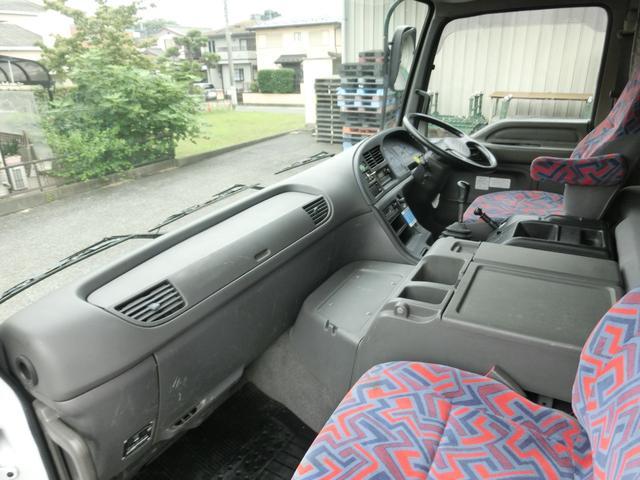 「その他」「ギガ」「トラック」「千葉県」の中古車44
