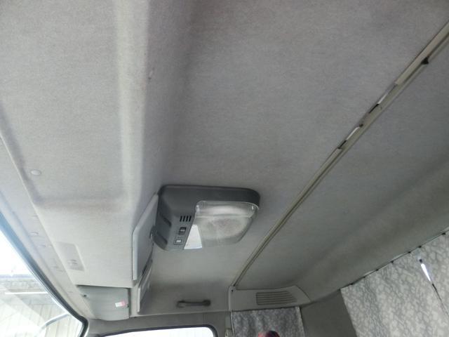 「その他」「ギガ」「トラック」「千葉県」の中古車47