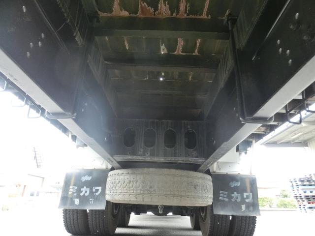 「その他」「ギガ」「トラック」「千葉県」の中古車63