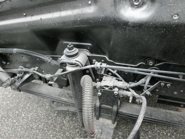 「その他」「ギガ」「トラック」「千葉県」の中古車64