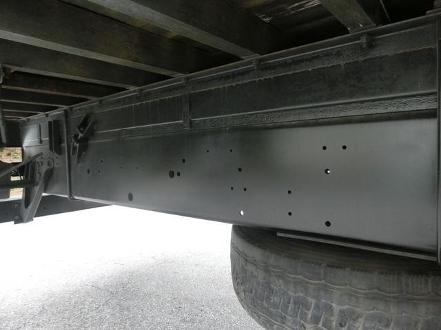 「その他」「ギガ」「トラック」「千葉県」の中古車66