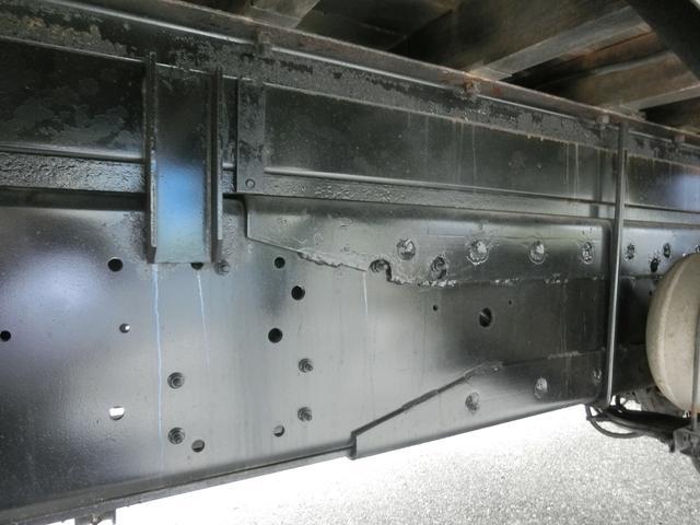 「その他」「ギガ」「トラック」「千葉県」の中古車71