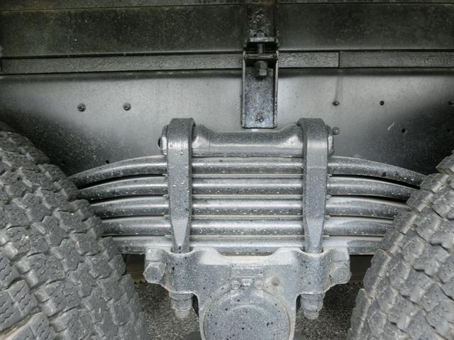 「その他」「ギガ」「トラック」「千葉県」の中古車73