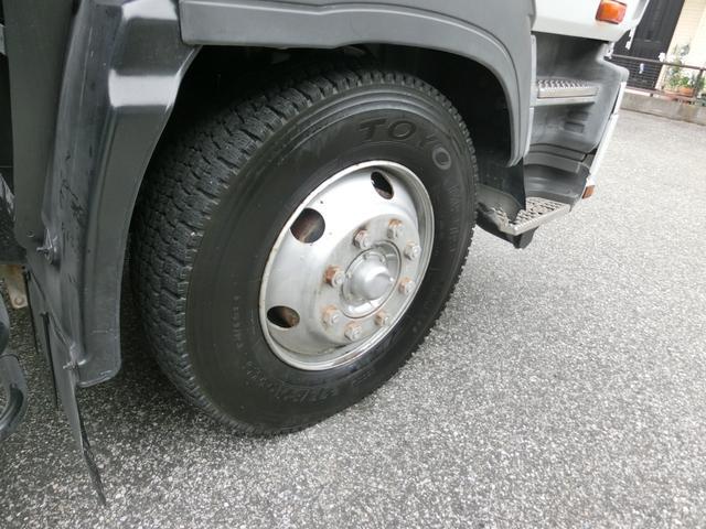 「その他」「ギガ」「トラック」「千葉県」の中古車75