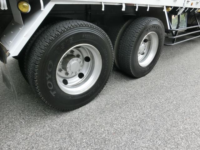 「その他」「ギガ」「トラック」「千葉県」の中古車77