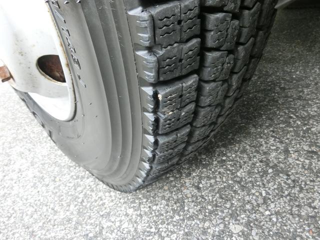 「その他」「ギガ」「トラック」「千葉県」の中古車78