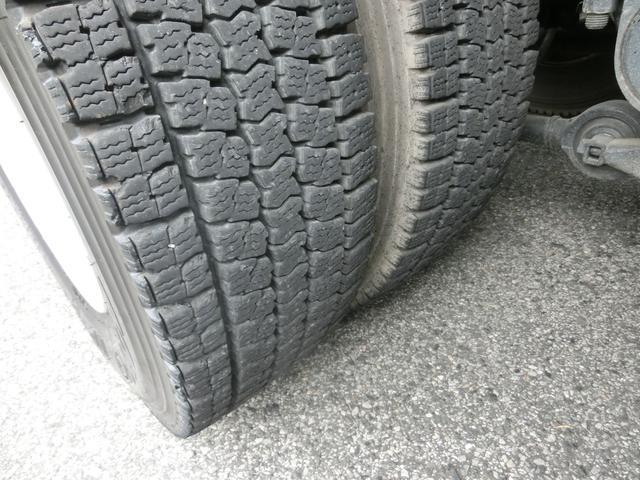 「その他」「ギガ」「トラック」「千葉県」の中古車80