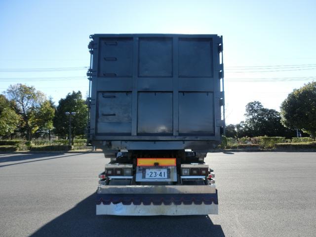 「その他」「クオン」「トラック」「千葉県」の中古車16