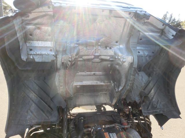 「その他」「クオン」「トラック」「千葉県」の中古車76