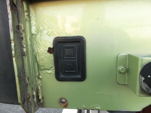 「その他」「プロフィア」「トラック」「千葉県」の中古車29