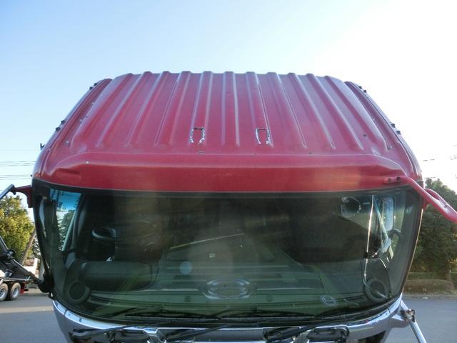 「その他」「プロフィア」「トラック」「千葉県」の中古車33