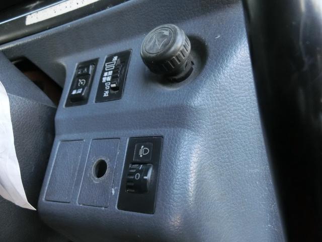 「その他」「プロフィア」「トラック」「千葉県」の中古車43