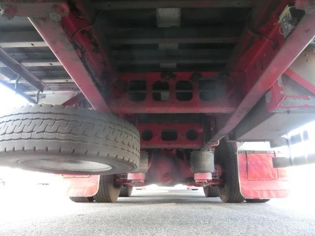 「その他」「プロフィア」「トラック」「千葉県」の中古車56