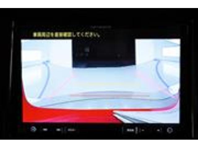 ハイブリッドMV 両側電動スライドドア(17枚目)