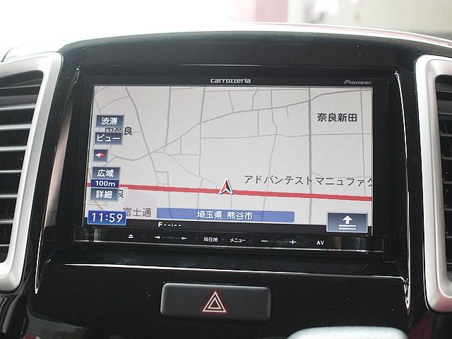 S-DJE 両側電動スライドドア エネチャージ(14枚目)