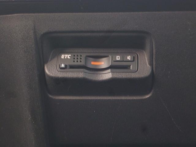 Gi エアロ 両側電動ドア インターナビ Bカメラ(17枚目)