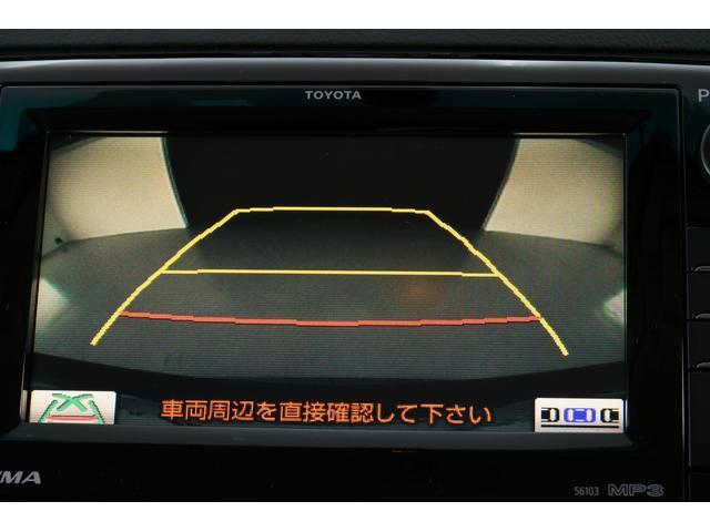 350S ヴェルティガ モデリスタ 純HDDナビ 電動シート(12枚目)