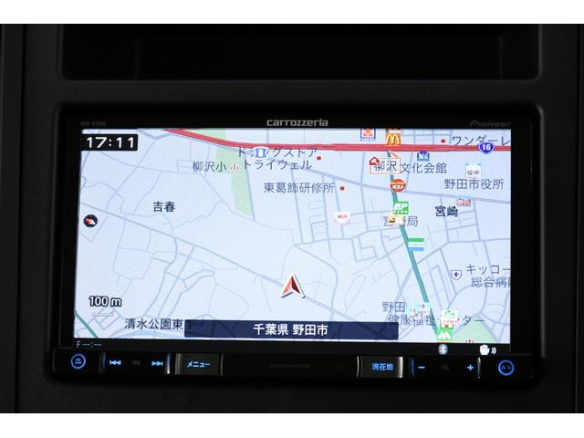 2.0i-Sアイサイト RSR車高調 純正ナビ 誤発信抑制(18枚目)