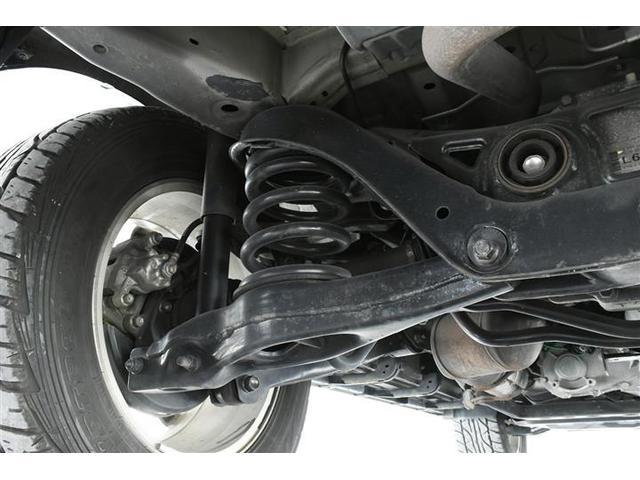 ショート VR-II ルーフレール クルコン MMCナビ(8枚目)