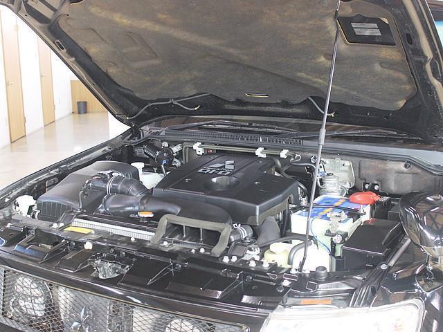 「三菱」「パジェロ」「SUV・クロカン」「千葉県」の中古車21