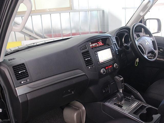 「三菱」「パジェロ」「SUV・クロカン」「千葉県」の中古車26