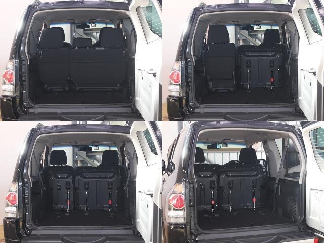 「三菱」「パジェロ」「SUV・クロカン」「千葉県」の中古車27