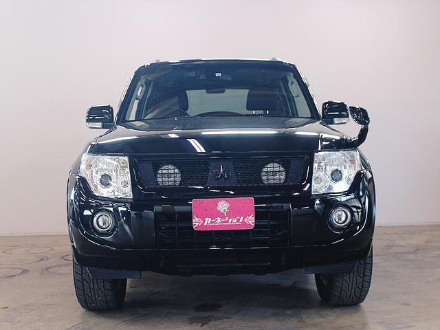 「三菱」「パジェロ」「SUV・クロカン」「千葉県」の中古車30