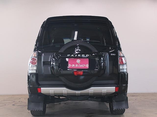 「三菱」「パジェロ」「SUV・クロカン」「千葉県」の中古車32