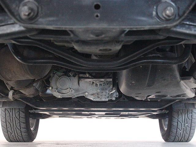 「三菱」「パジェロ」「SUV・クロカン」「千葉県」の中古車33