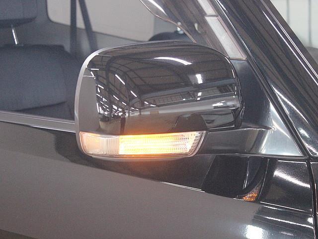 「三菱」「パジェロ」「SUV・クロカン」「千葉県」の中古車53